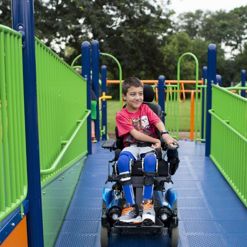 Disability Services Toowoomba
